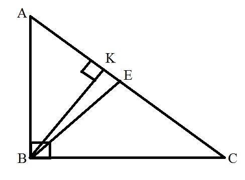 Задание 24 ОГЭ математика
