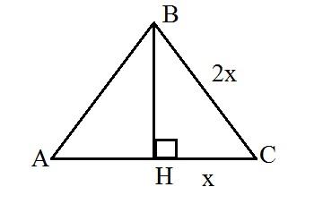 задание 18 огэ математика