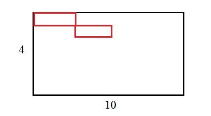 алекс ларин 165 вариант решение 16 задание