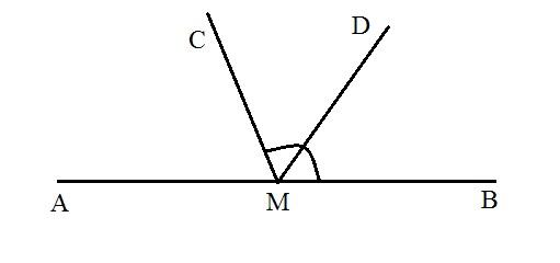 алекс ларин 165 вариант решение задание 16