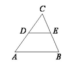алекс ларин 165 вариант решение задание 18