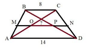 Задание 17 Решение 166 варианта Ларина