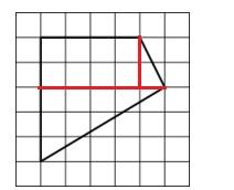 Решение 166 варианта Ларина 18 задание
