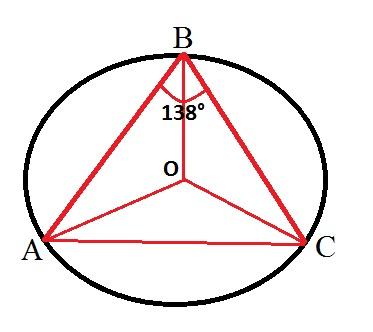 Задание 16 вариант 167 Алекс Ларин решение