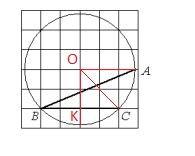 Задание 19 вариант 167 Алекс Ларин решение