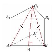 Задание 8Вариант 221 Ларин решение