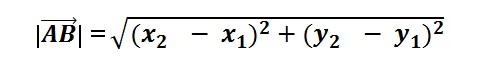 Задание 3 вариант 222 Ларин решение