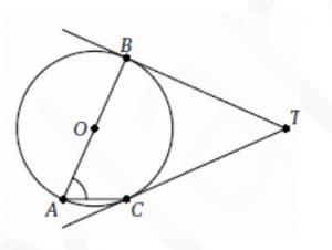 Задание 6 вариант 222 Ларин решение