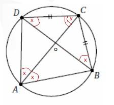 Задание 6Вариант 221 Ларин решение
