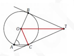 Задание 5 вариант 222 Ларин решение1